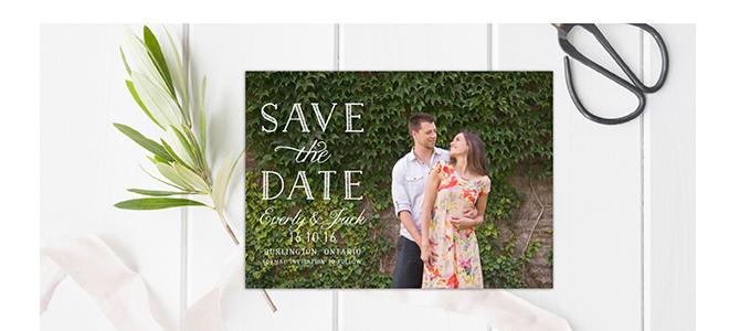Wedding Invitation Printing Hamilton Ontario Ideas