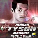 https://i1.wp.com/www.allthebestfights.com/wp-content/uploads/2013/06/marquez-vs-tamara-fight-video-pelea-2013-poster.jpg?w=598