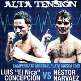 https://i1.wp.com/www.allthebestfights.com/wp-content/uploads/2013/08/concepcion-vs-narvaes-fight-video-pelea-2013-poster.jpg?w=598