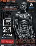https://i1.wp.com/www.allthebestfights.com/wp-content/uploads/2013/09/maduma-vs-de-los-santos-fight-video-pelea-2013-poster.jpg?w=598