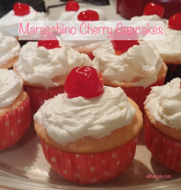 maraschino-cherry-cupcakes-valentines-day-recipe