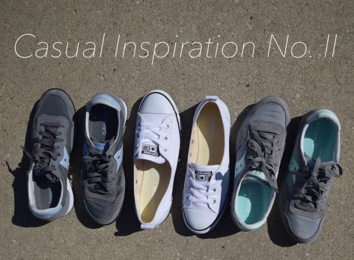 converse-saucony-gym-shoes