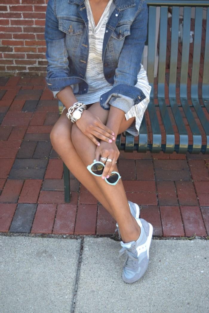 womens_saucony_gym_shoes