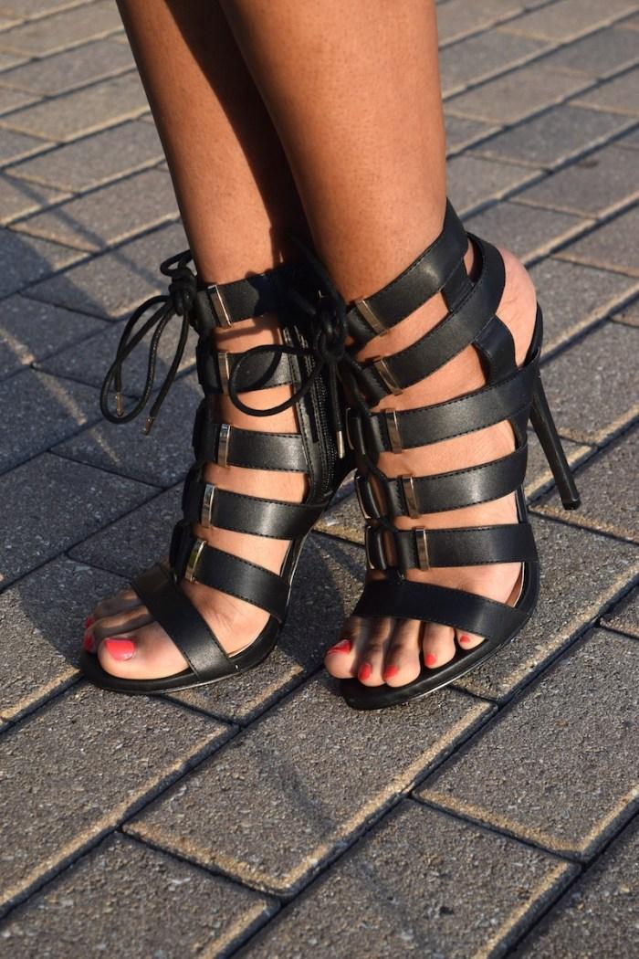 steve-madden-charlot-gladiator-sandal-black