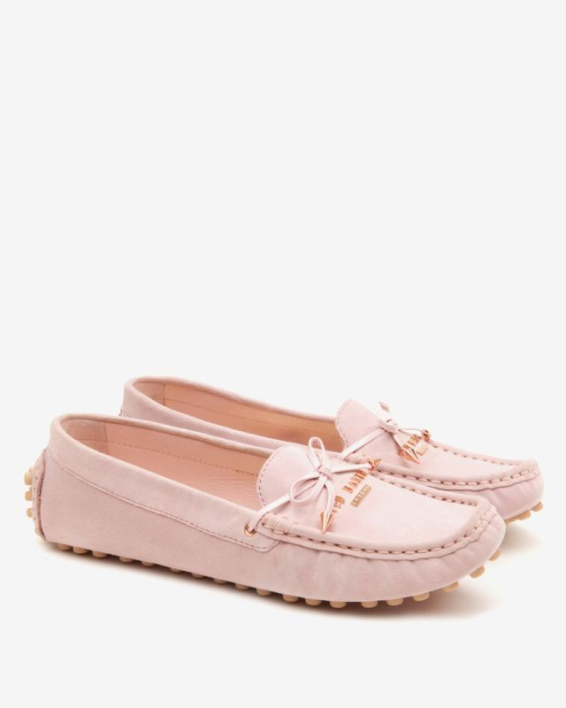 us-Womens-Shoes-PARNELL-Round-toe-moccasins-Light-Pink-HS5W_PARNELL_58-LIGHT-PINK_1.jpg