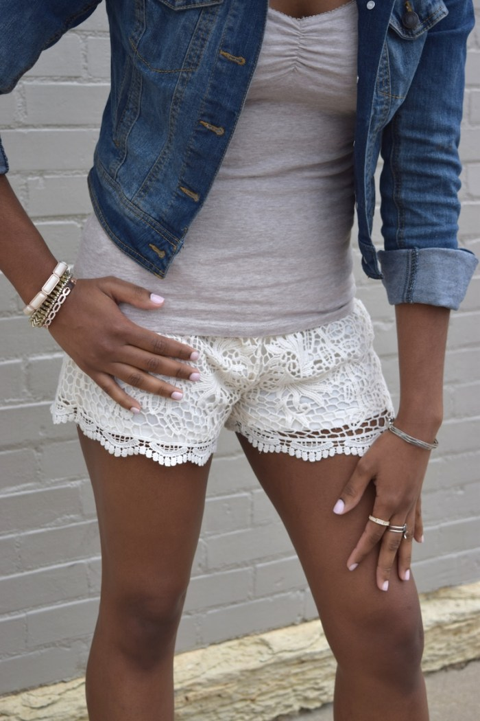 crotchet-shorts