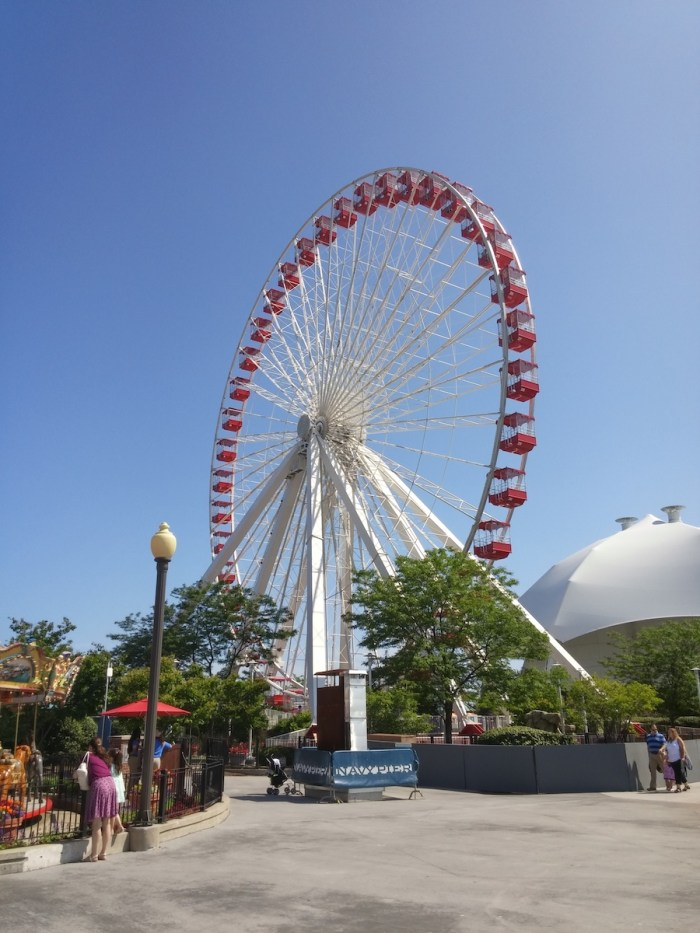 ferris-wheel-navy-pier-chicago
