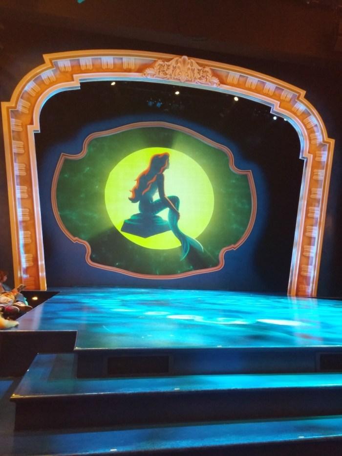 little-mermaid-chicago-shakespeare-theater