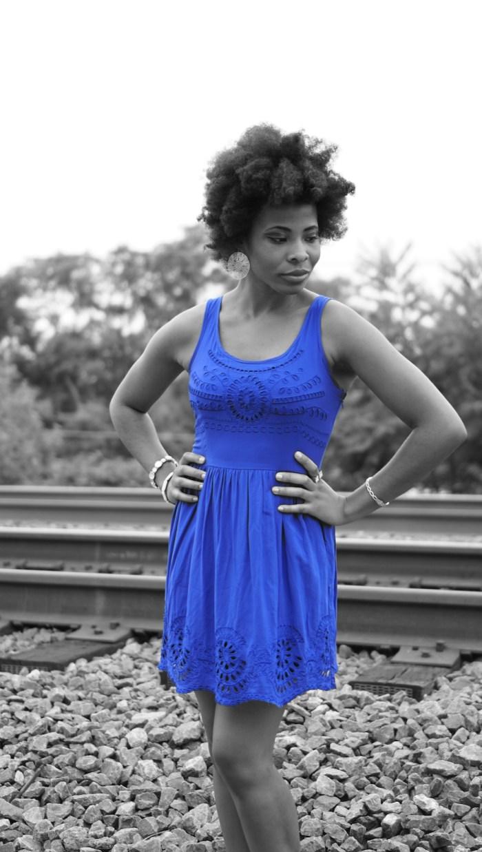 cobalt-blue-summer-sundress