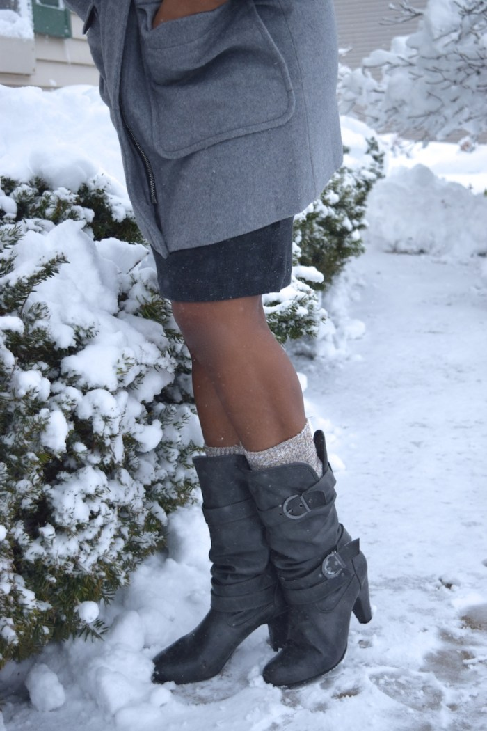 grey-winter-boots