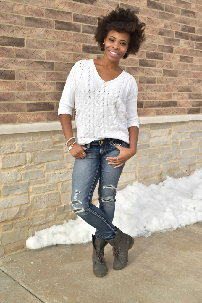 amber-shannon-chicago-all-the-cute-blogger