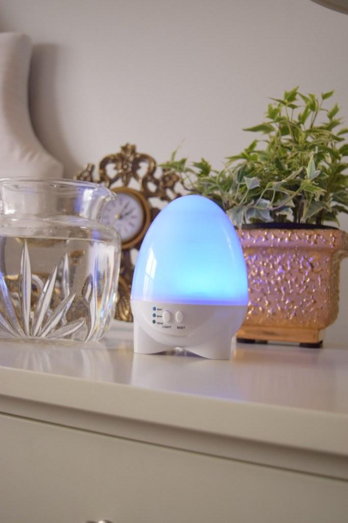 Aroma1-Aromatherapy-Diffuser-Blue-Light