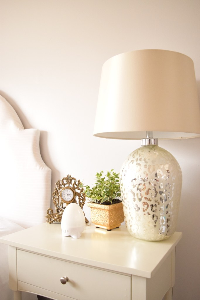 amber-shannon-white-bedside-table-styling