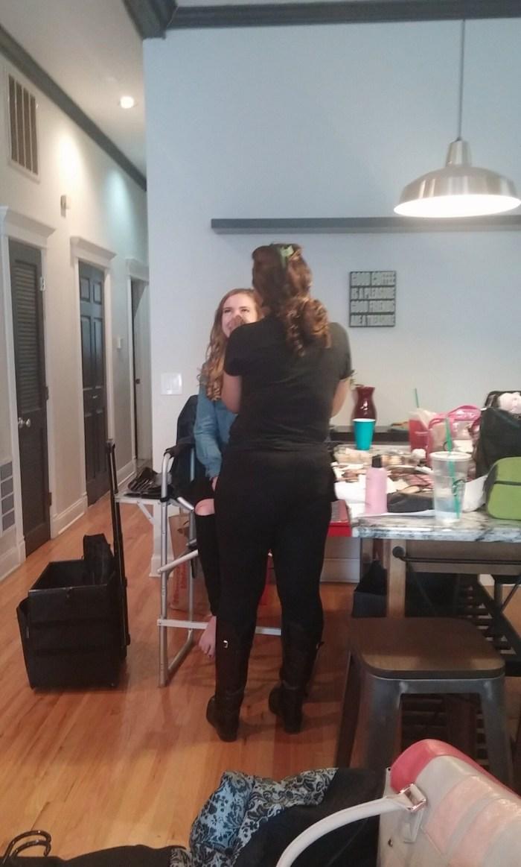 novelstyle-modeling-shoot-kristin-professional-makeup