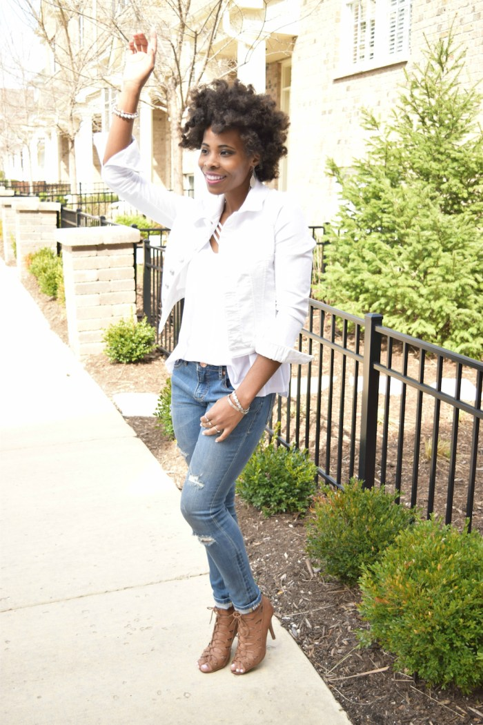 jag-jeans-spring-daytime-cute-casual-style-2016