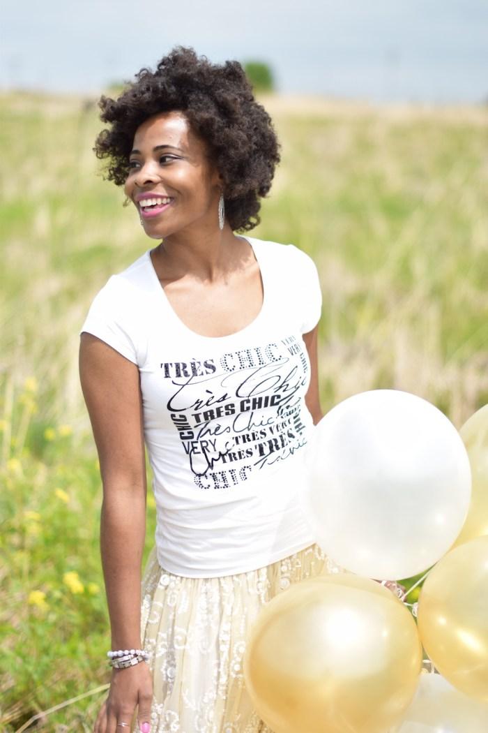 amber-shannon-chicago-fashion-blogger-05-18-16