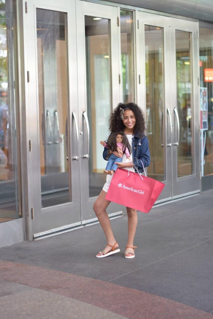 american-girl-store-alena-one