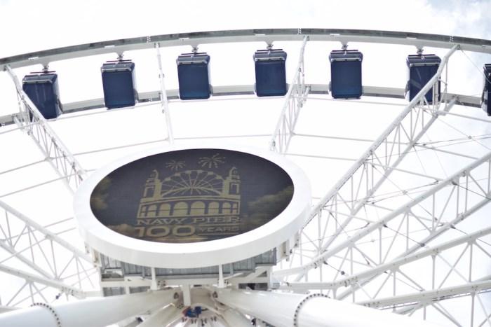 centennial-wheel-navy-pier-chicago