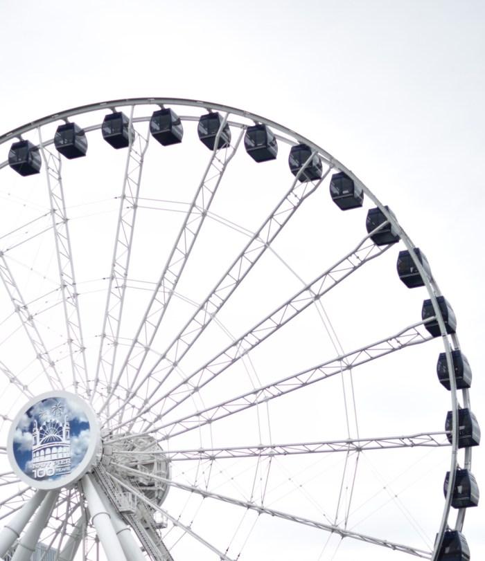 navy-pier-centennial-wheel