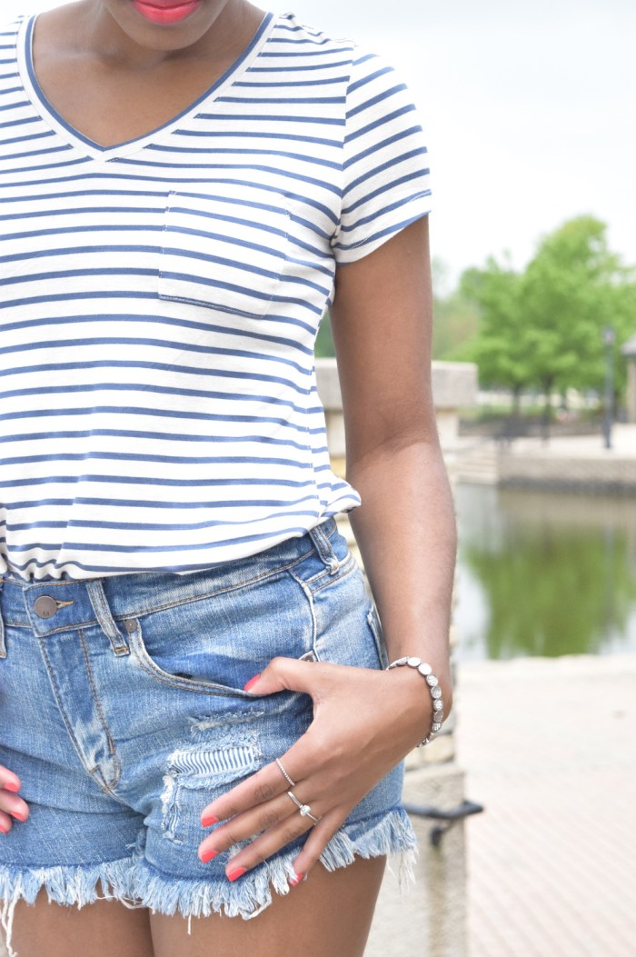 striped-tee-denim-stripe-detail