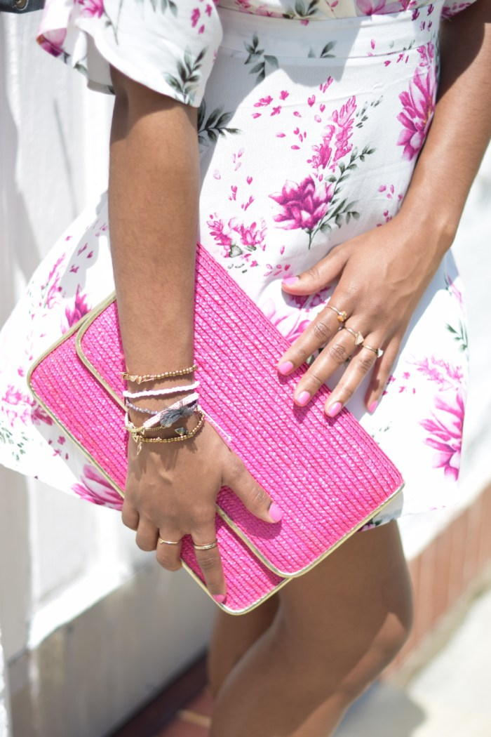 vintage-pink-clutch