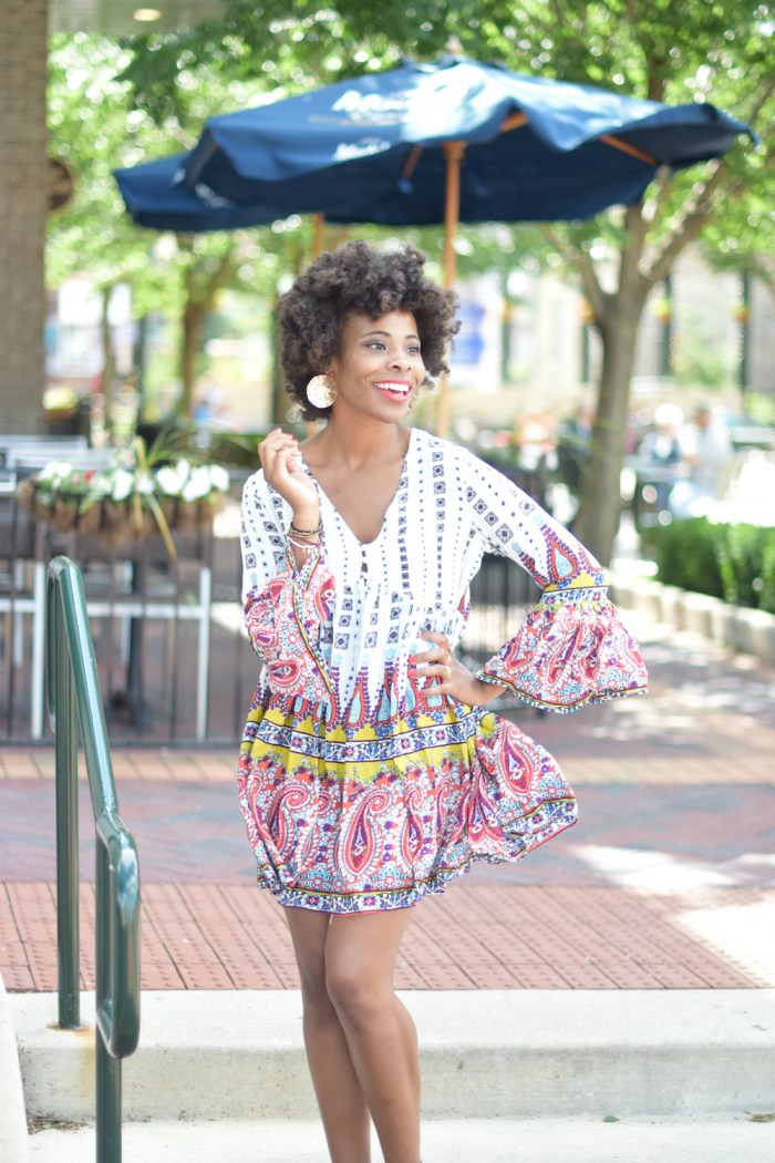 amber-shannon-all-the-cute-chicago-fashion-blogger-06-15-16