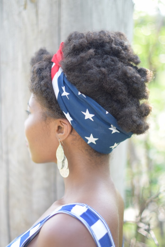 red-white-blue-hair-bandana