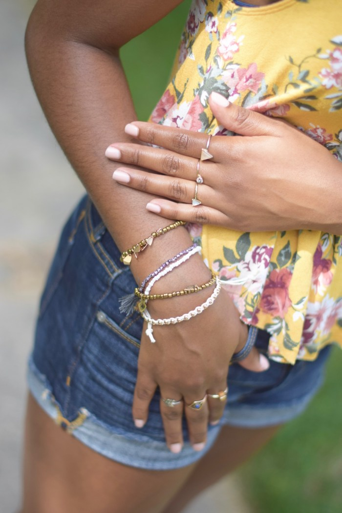 yellow-floral-tank-details