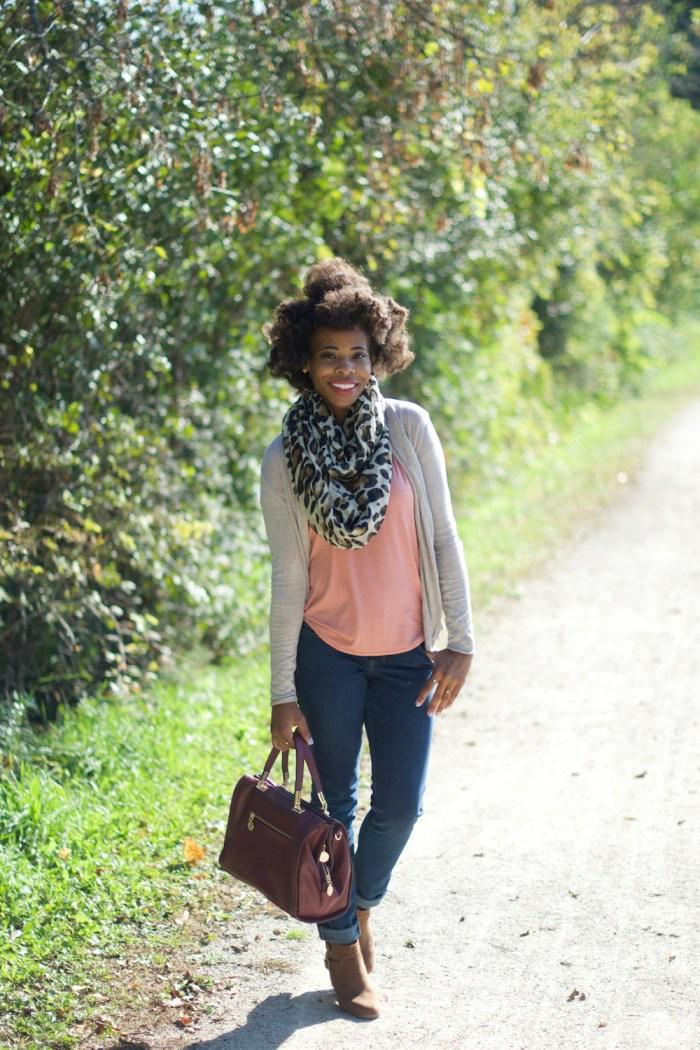 amber-shannon-fashion-blogger-10-17-16
