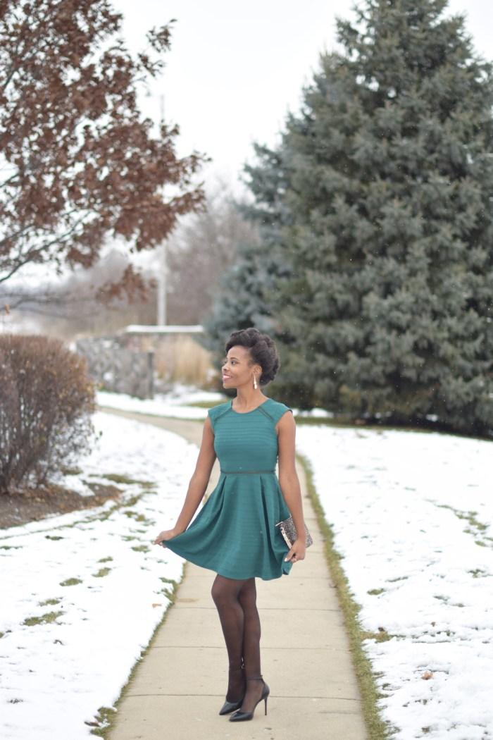 francescas-coralie-evergreen-dress