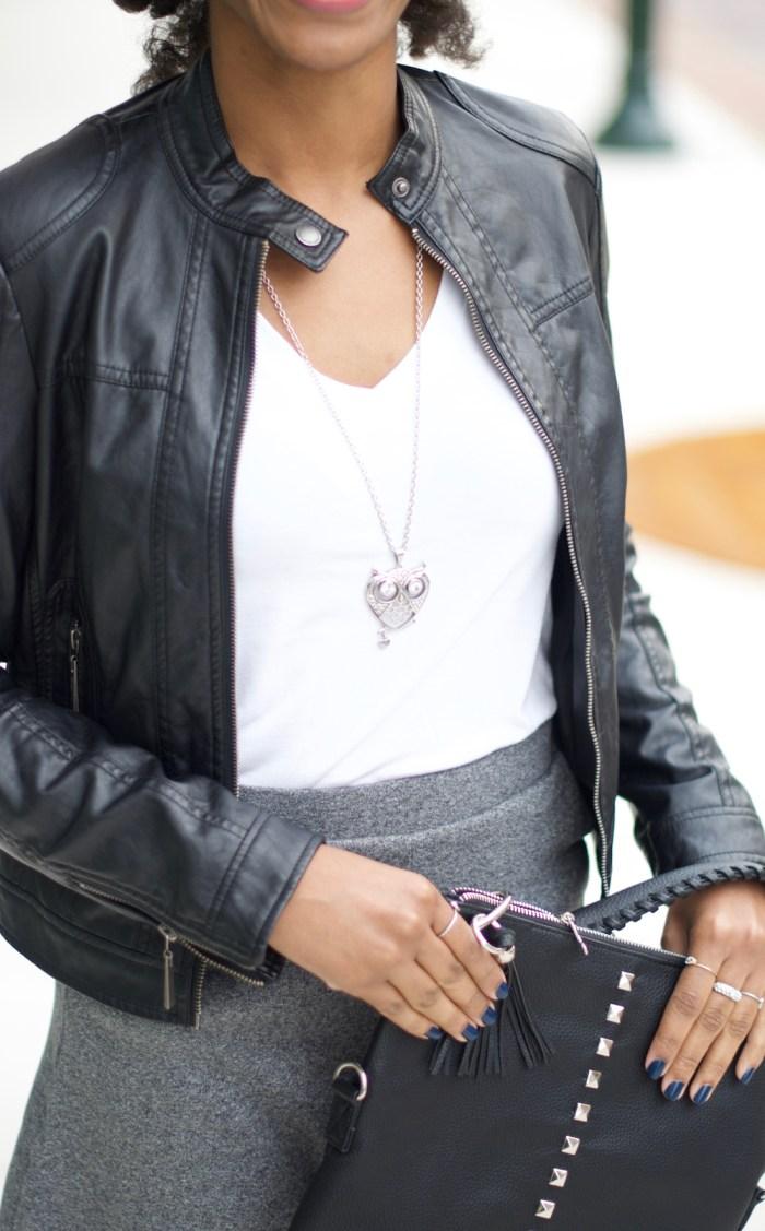 tocara-owl-karina-pendant-necklace