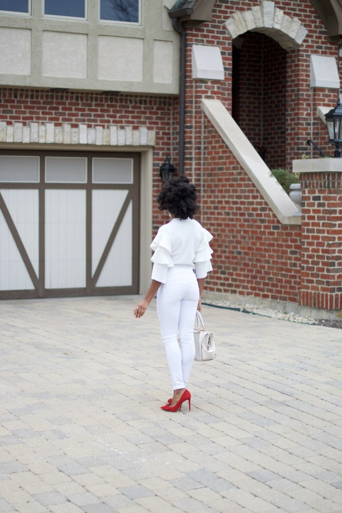 white-tiered-sleeved-pullover-sweater