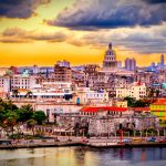 24 hours in Havana: Your itinerary