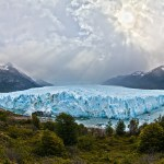 Get lost in South America: Off-the-Beaten-Path South American Travel Locations