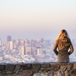 3 Downsides to Living Abroad