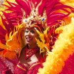 Rio Carnival 2019 Party Guide