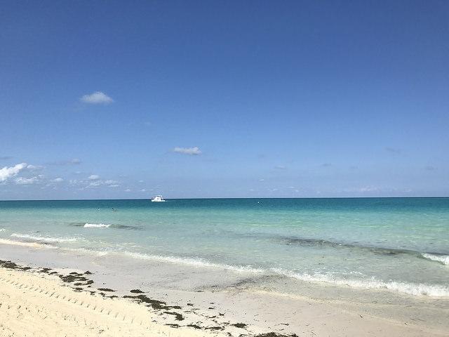 2 weeks in Cuba
