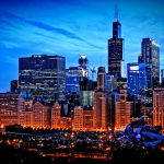 7 Pet-Friendly Hotels in Chicago