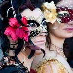 Venice Carnival 2017 Event Guide