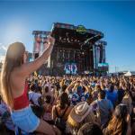 Best U.S. Music Festivals for Summer 2017