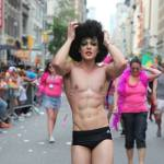 Your Guide to NYC Pride Week 2017