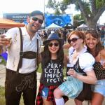 San Antonio Beer Festival 2018 Guide