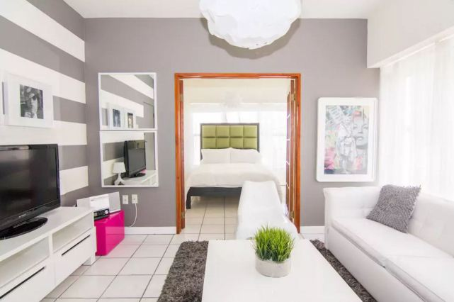 Miami apartments