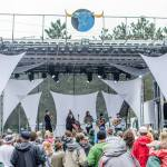 Blue Ox Festival 2017 Guide