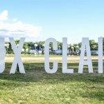 Eaux Claires Festival 2017 Guide