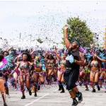 Your Guide to Caribana 2017 Festival in Toronto