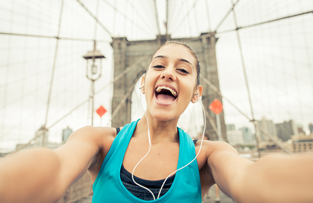 How to celebrate the NYC MarathonHow to celebrate the NYC Marathon