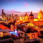 Going Back in Time: A 24-Hour Historic Guide to Cartagena