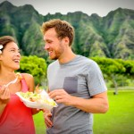 Authentic Hawaiian Food You Need to Try
