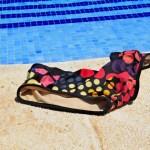 Top Five Nudist Resorts in Las Vegas: Clothing-Optional Vacations in Sin City